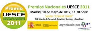 premio_header_2011